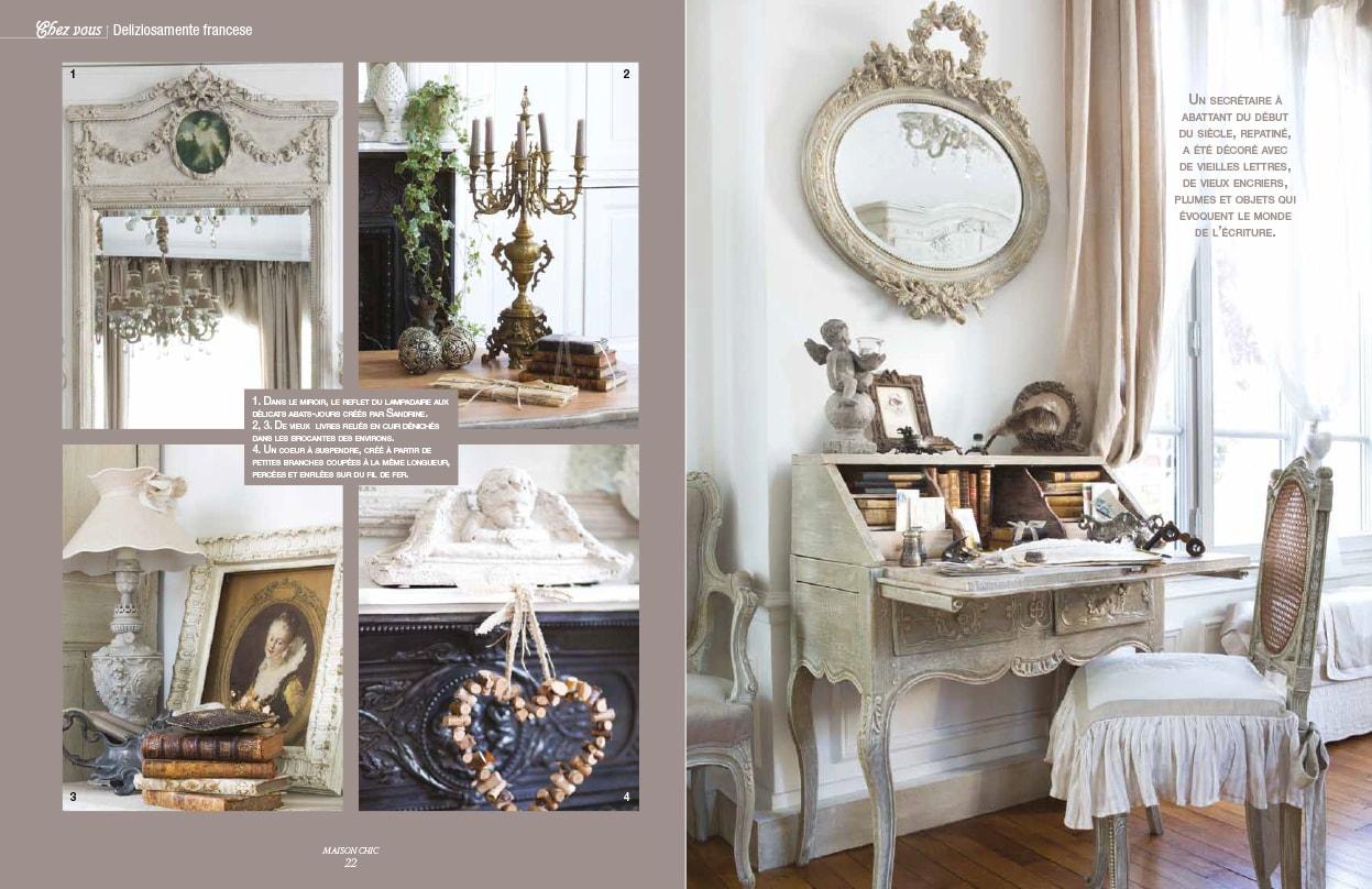 maison chic maison esprit boudoir location pour tournages shootings. Black Bedroom Furniture Sets. Home Design Ideas